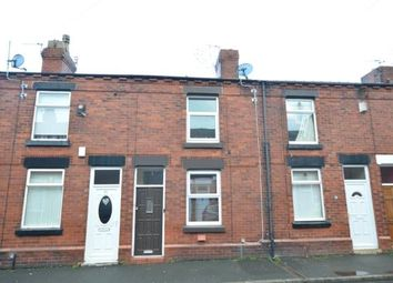 Thumbnail Property for sale in 93 Edgeworth Street, St. Helens, Merseyside
