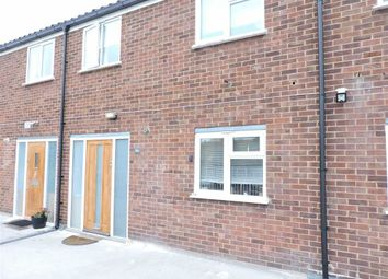Thumbnail 3 bed maisonette to rent in Marshall Parade, Coldharbour Road, Pyrford, Woking
