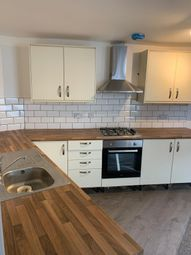 Thumbnail 1 bed terraced house to rent in Brindley Street, Runcorn