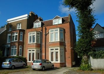 Thumbnail 1 bed flat to rent in Eastern Road, East Finchley