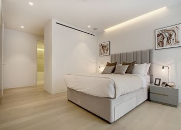 Thumbnail 2 bedroom flat to rent in 83 Buckingham Palace Road, Westminster