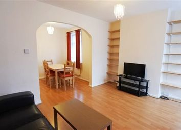 Thumbnail 2 bed flat to rent in Moss Hall Ct, Moss Hall Grove, London