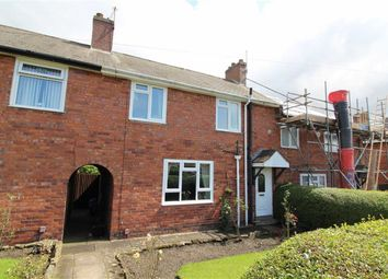 Thumbnail 3 bedroom terraced house for sale in Beacon Lane, Sedgley, Dudley