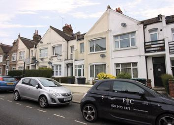 Thumbnail 6 bed terraced house for sale in Lascotts Road, Wood Green