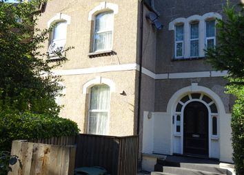 Thumbnail 1 bed flat to rent in Jasmine Grove, Anerley, London