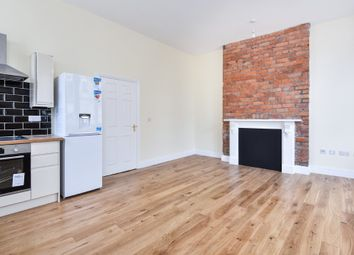 Thumbnail 1 bed flat for sale in High Orchard, London Road, Thrupp, Stroud