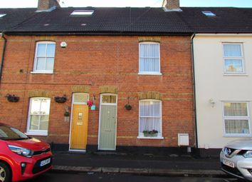 Thumbnail 3 bed terraced house for sale in Dewhurst Road, Cheshunt
