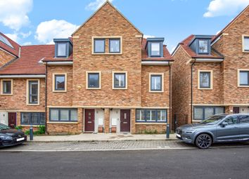 Acorn Way, Orpington BR6. 4 bed semi-detached house for sale