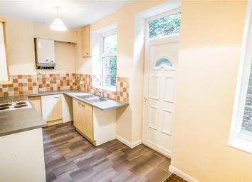 Thumbnail 3 bedroom terraced house to rent in Manchester Road, Huddersfield
