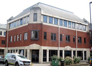 Thumbnail Office to let in 316 Regents Park Road, Finchley Central