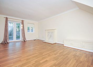 Thumbnail 2 bed terraced house for sale in Oaklands Road, Bromley