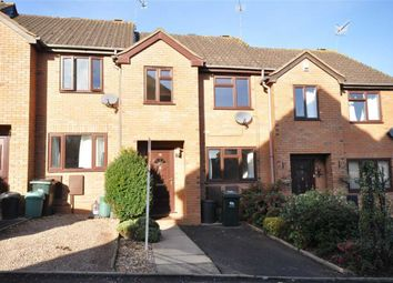 Thumbnail 3 bed terraced house to rent in Clayfield Drive, Malvern