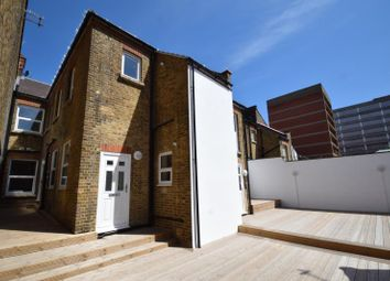 Thumbnail 1 bedroom flat for sale in High Street, Southend On Sea, Essex