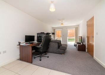 Thumbnail 1 bed flat for sale in Arla Place, Ruislip