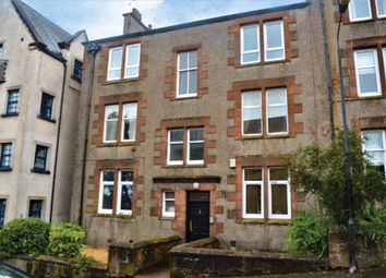 1 bed flat for sale in Irvine Place, Stirling, Stirling FK8