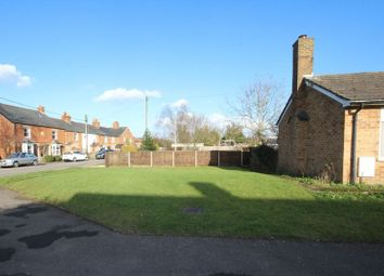 Thumbnail Land for sale in The Island, Steeple Claydon, Buckingham