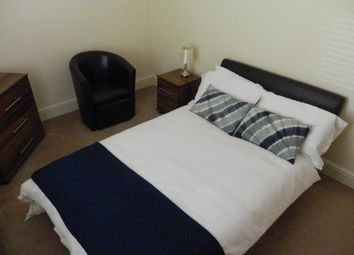 Thumbnail Room to rent in Glebe Road, Bristol