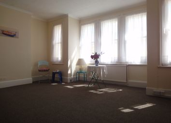 Thumbnail 2 bed flat to rent in Marine Parade, Littlestone