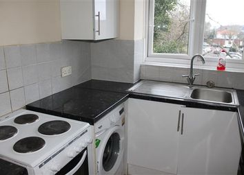 Thumbnail 2 bed flat to rent in Pempath Place, Wembley