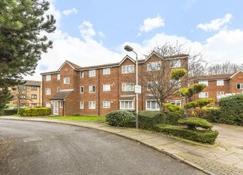 Thumbnail 1 bed flat for sale in Northolt, Middlesex