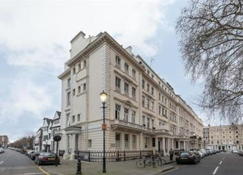 Thumbnail 1 bedroom flat to rent in Rutland Court, Rutland Gardens, London