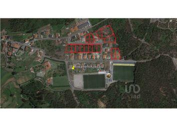 Thumbnail Land for sale in Canedo Vale E Vila Maior, Canedo, Vale E Vila Maior, Santa Maria Da Feira
