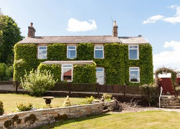 Thumbnail 5 bed semi-detached house for sale in Morningside, Riding Mill, Northumberland