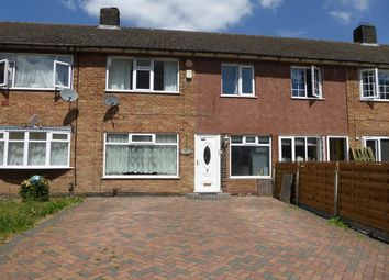 Thumbnail 3 bed terraced house for sale in Stonebrook Way, Birmingham