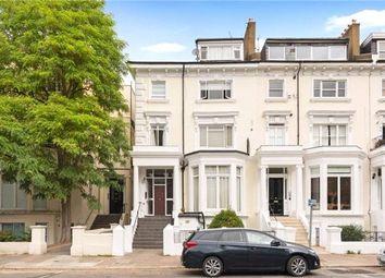 Thumbnail 1 bed flat for sale in Belsize Avenue, London