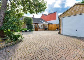 Thumbnail 3 bed bungalow for sale in Rainsford Road, Chelmsford