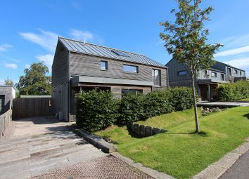 Thumbnail 3 bedroom detached house for sale in 29 Balvonie Street, Milton Of Leys, Inverness