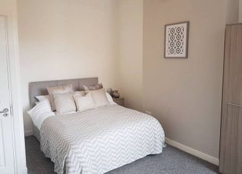 Thumbnail 6 bed shared accommodation to rent in Merseyside, St. Helens