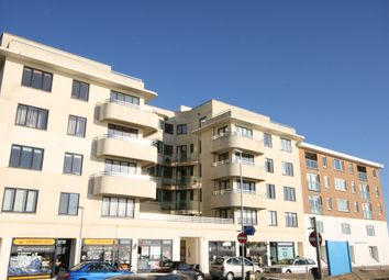 Thumbnail 2 bed flat to rent in St Margarets, High Street, Rottingdean Brighton
