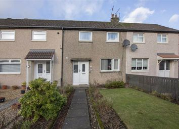 2 bed terraced house for sale in Godfrey Avenue, Denny, Stirlingshire FK6