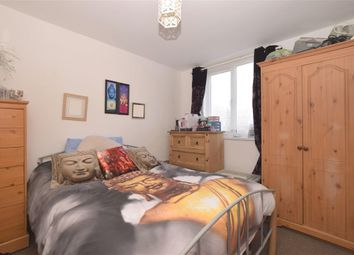 Thumbnail 1 bed detached bungalow for sale in Sydney Road, Gosport, Hampshire