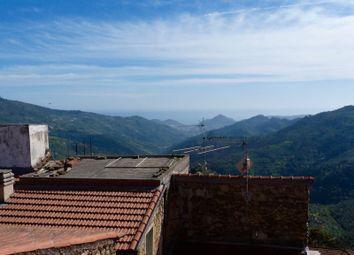 Thumbnail 2 bed town house for sale in Via Poggiolino - Pe 591, Perinaldo, Imperia, Liguria, Italy