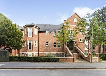Thumbnail 2 bedroom flat for sale in Harestone Valley Road, Caterham, Surrey, .