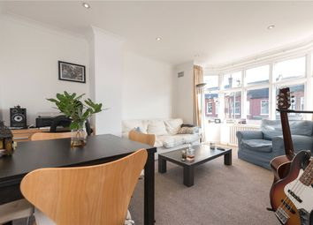 Thumbnail 1 bedroom flat to rent in College Road, London