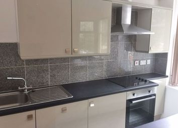 Thumbnail 3 bed flat to rent in Albany Road, Roath, ( 3 Beds ), T/F