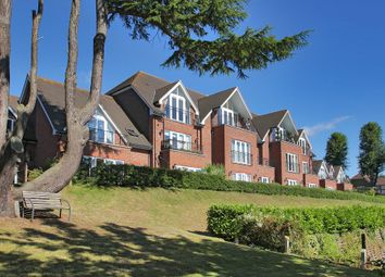 Thumbnail 2 bed flat for sale in St. Faiths Lane, Bearsted, Maidstone