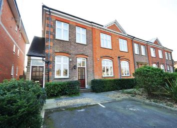 Thumbnail 1 bedroom flat to rent in Chestnut Court, Gade Close, Watford, Hertfordshire