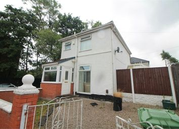 Thumbnail 3 bed detached house for sale in Windsor Road, Bootle, Merseyside