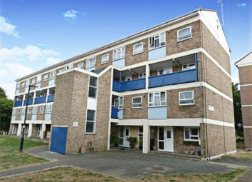 3 bed flat for sale in Gallery Gardens, Northolt UB5