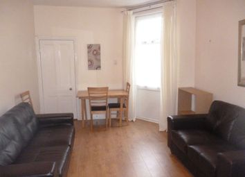 Thumbnail 4 bed terraced house to rent in Bull Street, Harborne