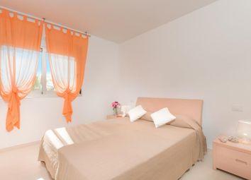 Thumbnail 2 bed apartment for sale in Amarilla Golf, Santa Cruz De Tenerife, Spain