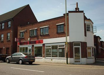 2 bed flat to rent in Marriott Close, Heigham Street, Norwich NR2