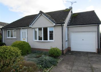 Thumbnail 2 bed bungalow to rent in Helvellyn Close, Cockermouth, Cumbria