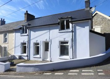 Thumbnail 3 bed cottage for sale in Adpar, Newcastle Emlyn