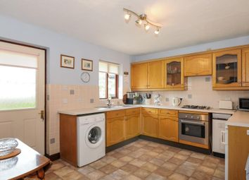 Thumbnail 3 bedroom detached bungalow for sale in Cefnllys Lane, Llandrindod Wells, Powys