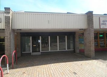 Thumbnail Retail premises to let in 5 Pyramid Centre, Bretton, Peterborough